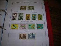Portogallo PO 1959 10 Ann.Nato    Scott.846+847+See Scan On Scott.Page;; - 1910 - ... Repubblica