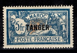 Maroc Maury N° 118 Neuf ** MNH. TB. A Saisir! - Maroc (1891-1956)