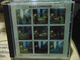 Beau Dommage- Un Autre Jour Arrive En Ville... - Disco, Pop