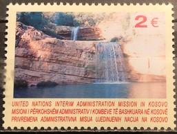 Kosovo, 2004, Mi: 26 (MNH) - Kosovo