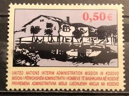 Kosovo, 2004, Mi: 27 (MNH) - Kosovo