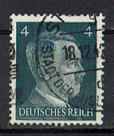 Mi. 783 O - Used Stamps
