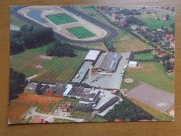 "Waregem, Bloso Centrum ""Gaverbeek"" --> Beschreven - Waregem"