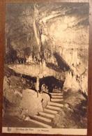 Grottes De Han La Mosquee - Rochefort