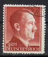 DR 1941 // 801 A O - Deutschland