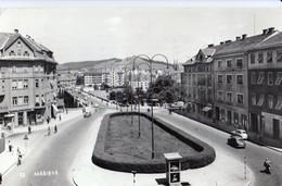 Slovenia Maribor 1969 - Slovénie