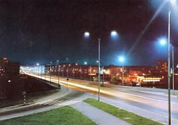 Slovenia Maribor 1970 / Unused, Uncirculated / By Night - Slovénie