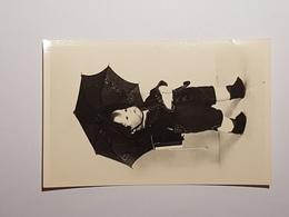 """Käthe Kruse Puppe """"Schulbub"""" ( Nicht Gelaufen Vor 1989); H15 - Jeux Et Jouets"""