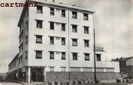 AUMALE LE GROUPE SCOLAIRE ECOLE Sour El Ghozlane ALGERIE - Autres Villes