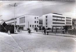 Macedonia Bitola 1962 / Bicycle - Macédoine