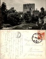 CELJE,SLOVENIA POSTCARD - Slovénie