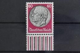 Deutsches Reich, MiNr. 526, UR Im Walzendruck, Postfrisch / MNH - Germany