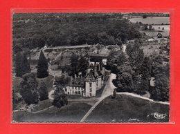 36-CPSM LA CHATRE - La Chatre