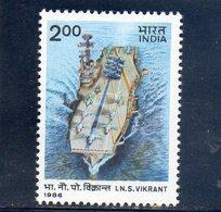 INDE 1986 ** - Inde