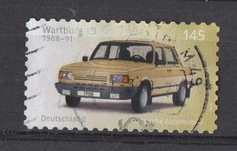 2018  MI /  AA  3379    Wartburg - Usados