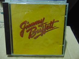 Jimmy Buffett- Songs You Know By Heart/ Gh - Rock