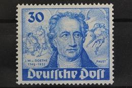 Berlin, MiNr. 63, Postfrisch / MNH - Unused Stamps