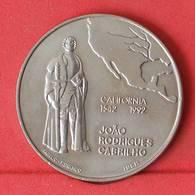 PORTUGAL 200 ESCUDOS 1992 -    KM# 661 - (Nº10928) - Portugal