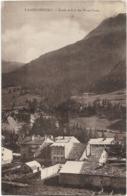 D73 -  LANSLEBOURG - FORET ET COL DU MONT CENIS - Autres Communes