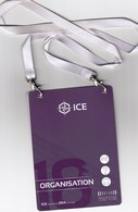 Croatia Zagreb 2018 / ICE - International Charter Expo - The Biggest Yacht Charter Event / Accreditation - Seasons & Holidays