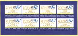 ERINNOFILIA - Romafil 2008 - 8 Chiudilettera / Cinderella - Erinnophilie