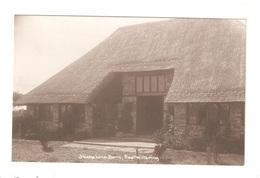 RP East Wittering Stocks Lane Barn Aka Armada Barn Nr Chichester West Sussex - England