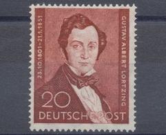 Berlin, Michel Nr. 74, Postfrisch/MNH - Berlin (West)