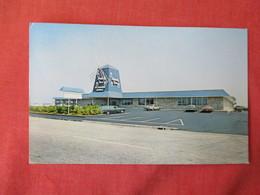 Dutch Motor Inn Narragansett  Rhode Island >    Ref 3231 - United States