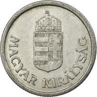 Monnaie, Hongrie, Pengo, 1941, TTB, Aluminium, KM:521 - Hongrie