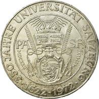 Monnaie, Autriche, 50 Schilling, 1972, TB+, Argent, KM:2913 - Autriche