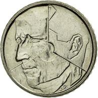Monnaie, Belgique, Baudouin I, 50 Francs, 50 Frank, 1992, Bruxelles, Belgium - 1951-1993: Baudouin I
