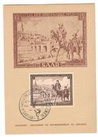 15453 - Herausgeber - 1947-56 Occupation Alliée