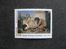 TB N° 3660, Neufs XX. - France