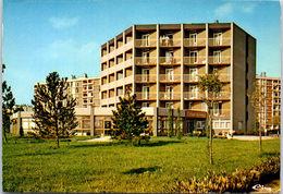 71 CHALON SUR SAONE - Maison De Retraite Léo Lagrange - Chalon Sur Saone