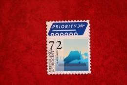 Europa Zegel Klapschaats Gestanst ; NVPH 2480 (Mi 2473) 2006 POSTFRIS / MNH ** NEDERLAND / NIEDERLANDE / NETHERLANDS - 1980-... (Beatrix)