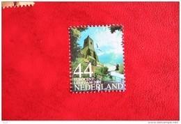 Mooi Nederland LEERDAM ; NVPH 2499A 2499 ; 2007 POSTFRIS / MNH ** NEDERLAND / NIEDERLANDE / NETHERLANDS - 1980-... (Beatrix)