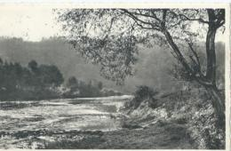 Hony - Un Baiser D'Esneux - Photo Ed. Schindeler, Herstal - 1949 - Esneux