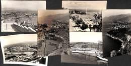 Yougoslavie - Lot Of 6 Postcards (animation, Port,...) - Yougoslavie