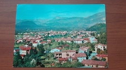 Panorama Di Buia Con Avilla , Ursinis... - Udine