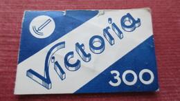 POINTES LECTURE NEEDLE VICTORIA GRAMMOPHONE 78 T. (4 Scans) - 78 Rpm - Schellackplatten