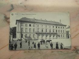 ARLON: Hôtel De Gouvernement - Arlon