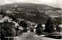 Radenthein, Kärnten (4791) - Ohne Zuordnung