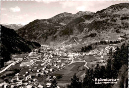Radenthein, Kärnten 750 M * 1963 - Ohne Zuordnung