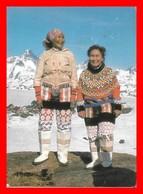"""CPSM/gf (65) LORTET.  Hôtel-bar-restaurant  """"Le Mont D'Aure"""".  Carte Double...I0850 - Groenland"""