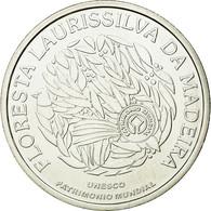 Monnaie, Portugal, 5 Euro, 2007, Lisbonne, FDC, Argent, KM:782 - Portugal