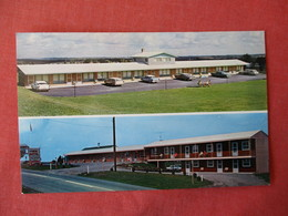 View Motel  Malone - New York >  Ref 3231 - NY - New York