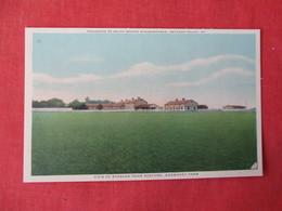 Ralph Beaver Strassburger Residence-- Stables Normandy Farm --Gwynedd Valley  Pennsylvania >    Ref 3232 - United States