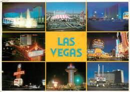 CPSM Las Vegas                                                   L2802 - Las Vegas