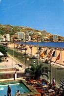 BENIDORM - Espagne