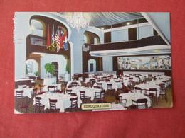 Headquarters Restaurant   49 Th Street   New York > New York City     Ref 3232 - Manhattan
